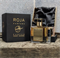 Roja Parfums Reckless Pour Homme Parfum