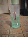 2000 Ft Clinique Clarifying Lotion 1 200 ml
