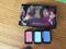 """Artdeco Beauty Box Quattro """"Mystical Forest"""" Szemhéjpúder Tok"""