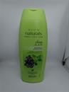Avon Naturals Verbéna és Borsmenta Tisztító Sampon - 250 ml