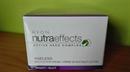 Avon Nutra Effects Tápláló Éjszakai Krém