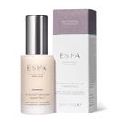 Espa Tri-Active Advanced Instant Facial Serum 30ml - új