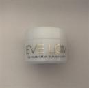 Eve Lom Cleanser - 20 ml