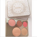 KERESEM!!!   Becca Cosmetics X Jaclyn Hill Champagne Collection Face Palette