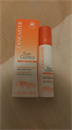 Lancaster Sun Control Anti-Aging SPF 50+Very High Protection