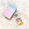 Prada Candy Sugar Pop EDP 30 ml