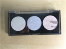 Trend It Up Holo Eyeshadow Palette
