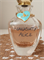 Vivienne Westwood 🍐 Naughty Alice 10 ml fújós