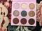 Winky Lux Kitten Eyeshadow Palette