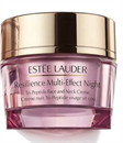 4500 Ft ÚJ Estée Lauder Resilience Multi-Effect Night Tri-Peptide Face and Neck Creme