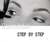 A szemöldököm step by stepje