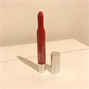 Clinique Chubby Stick - Two ton tomato