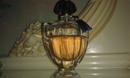Guerlain Shalimar Parfum Initial 10 ml fújós