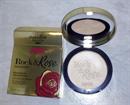 Kiárusítás-Pupa Rock&Rose Highlighter-RoseGold