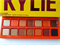 Kylie Cosmetics Kyshadow The Summer Palette