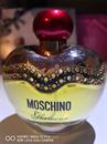 Moschino Glamour EDP 100ml/80ml