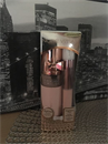 Physicians Formula Nude Wear Touch Of Glow Foundation