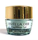ÚJ Estée Lauder DayWear Eye Cooling Anti-Oxidant Moisture GelCreme