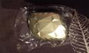 1800Ft-Új, fóliás, Tangle Teezer jellegű L'Oreal Gentle hajkefe tartójában