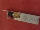 1500 Ft - Ava Q10 Koenzim És A+E+F Vitaminos Oxigenizáló Ampulla