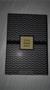 Avon Little Black Dress Edp, 30ml-es - új, bontatlan