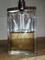 Chanel Allure Edt teszter kép/100 ml