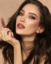Charlotte Tilbury Matte Revolution Lipstick - Supermodel