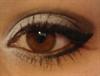 Füstös szemek