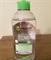 Garnier Micellás Arctisztító Víz Kombinált és Érzékeny Bőrre