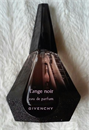 Givenchy L' Ange Noir