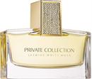 KERESEM!!! Estée Lauder Private Collection Jasmin White Moss