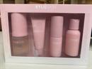 Kylie Skin Arcápoló szett