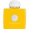 Amouage - Sunshine Woman luxusparfüm minták és fújósok. 5ml = 4500 Ft, 10ml = 8500 Ft