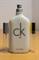 Calvin Klein CK All EDT 5ml/10ml