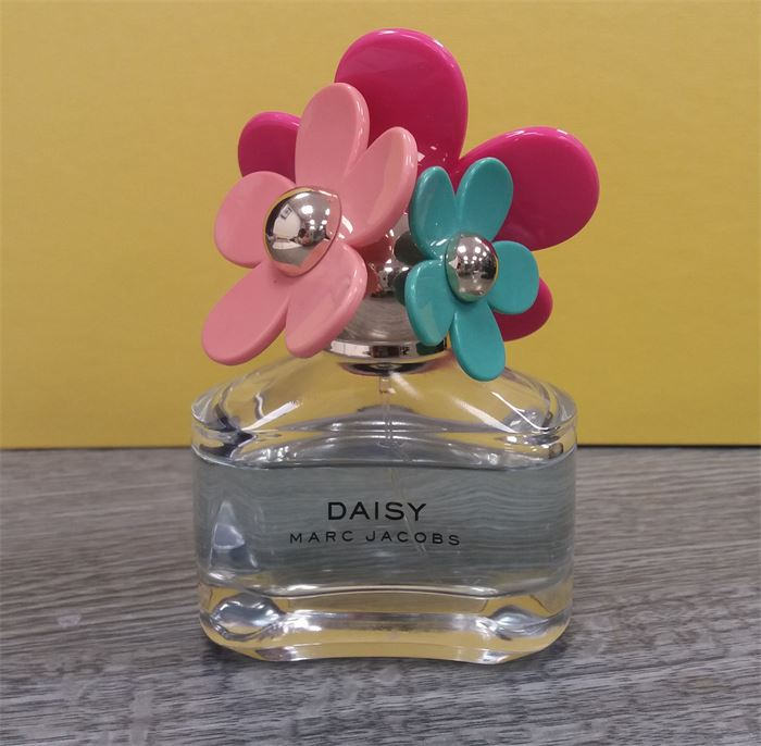 csere Marc Jacobs Daisy Delight