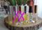 Diptyque Satin Oil For Body and Hair és mad fújósok