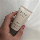 ESPA Bergamot & Jasmine Body Lotion