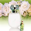 Les Parfums de Rosine Un Zest De Rose