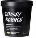 Lush Jersey Bounce Hajsampon