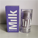 Milk Makeup Melatonin Overnight Serum
