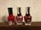 1300 ft - Sally Hansen Complete Salon Manicure
