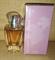 Avon Romantic Voyage parfüm eladó