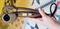 BaByliss Curl Secret Automatikus Hajgöndörítő