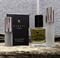Baruti Tindrer Extrait de Parfum