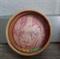 Catrice Pure Simplicity Baked Blush pirosító - Naked Petals