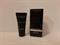 Givenchy Prisme Mate Primer 06 - mattító primer 5 ml