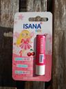 Isana Kids Ajakápoló Cseresznye-Álom