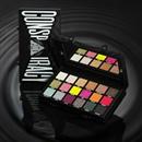 KERESEM! - Jeffree Star Cosmetics Shane Dawson × Jeffree Star Conspiracy Palette