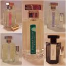 L`Artisan Parfumeur Caligna EDP