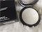 MAC Mineralize Skinfinish Poudre de Finition